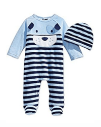 baby-clothes-5