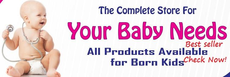 baby-products