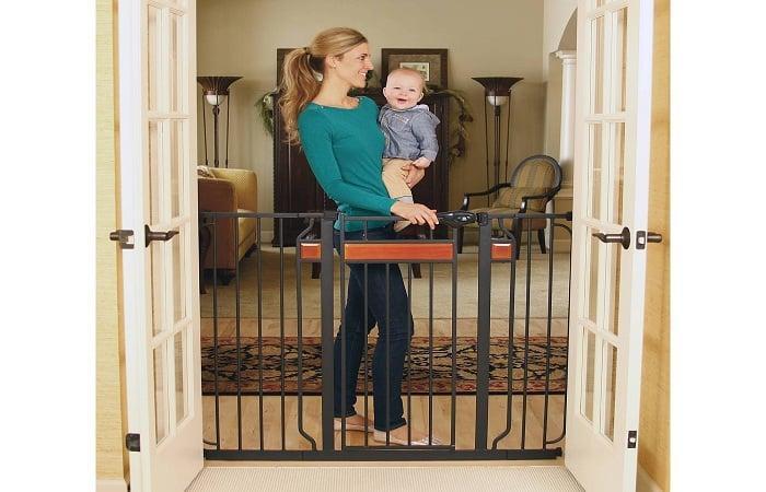 best-baby-gate