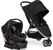 britax-2016-b-agileb-safe-35-travel-system