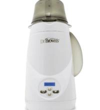 dr-browns-bottle-warmer
