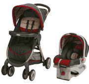 graco-fastaction-fold-click-connect-travel-system