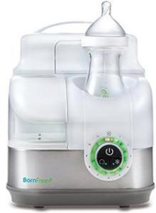 best-bottle-warmer-for-breast-milk