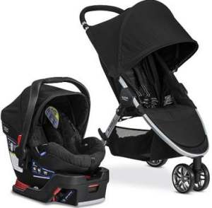 best-car-seat-combination-review
