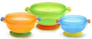 3-Munchkin-Stay-Put-Suction-Bowl