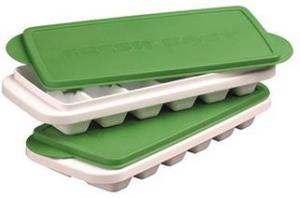 4-Fresh-Baby-So-Easy-Breast-Milk-Trays