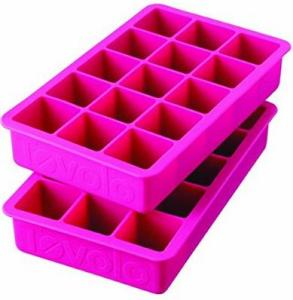 Tovolo-Perfect-Cube-Ice-Traysbaby-food-storage-container