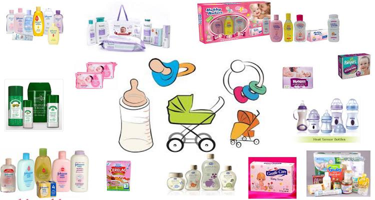 baby-things-to-buy-before-birth