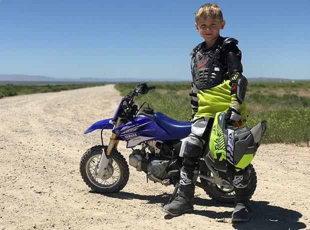 dirt-bikes-for-kids
