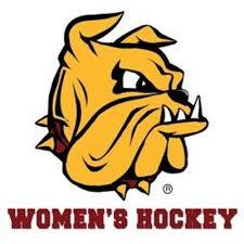Community outraged after UMD cuts women's hockey staff, popular coach