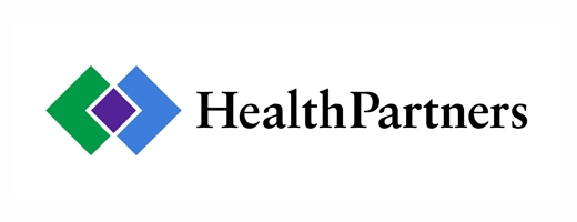 MN: Lawsuit alleges gender identity discrimination by HealthPartners, Essentia