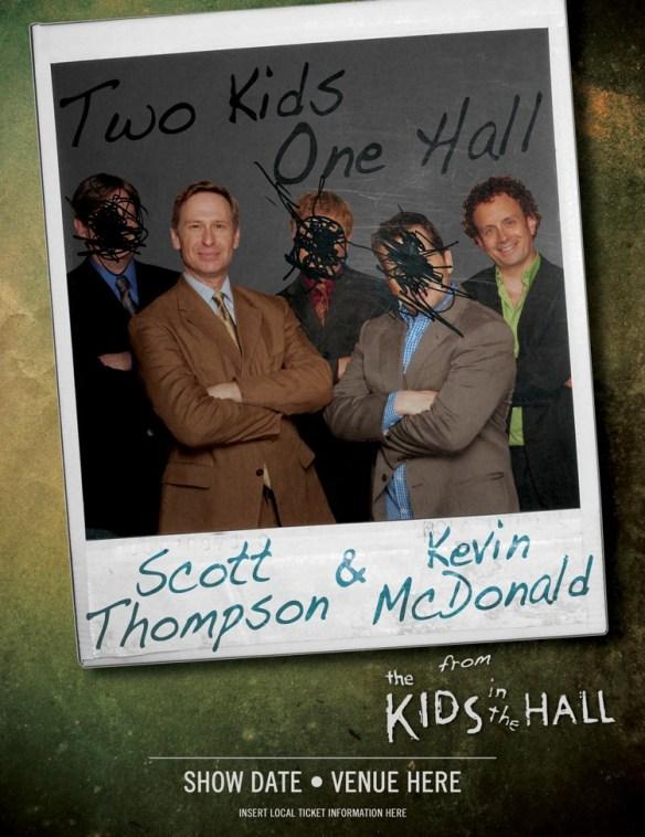 TwoKidsOneHall-tour