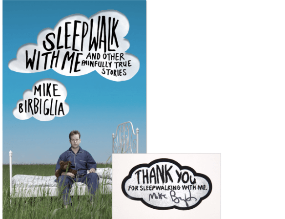birbigs-book