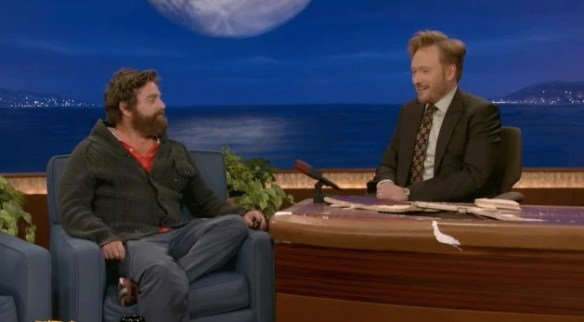 zach-galifianakis-conan-desk