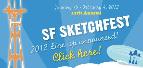 2012-sfsketchfest