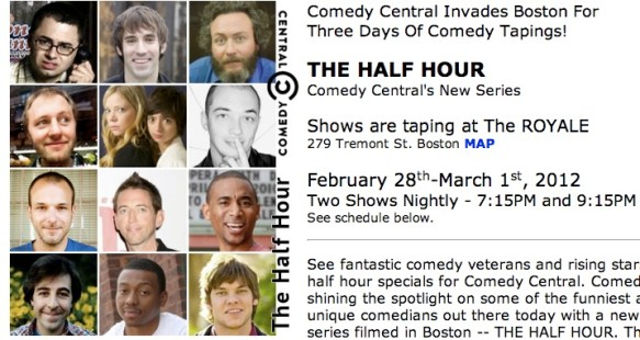 comedy-central-halfhours-2012