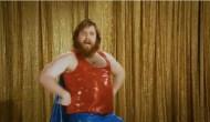 dan-st-germain-superbowl-howard-stern