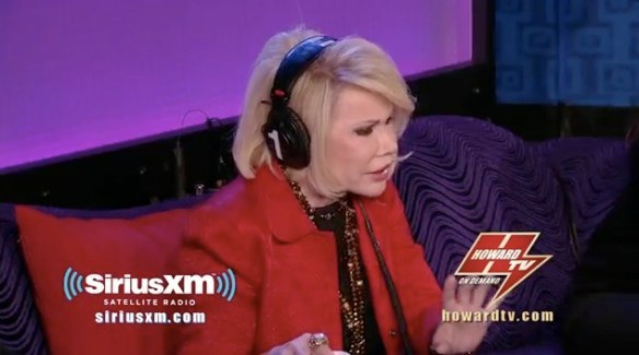 joanrivers-howardstern