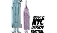 nyc-improv-festival