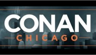 conan-chicago