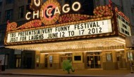 jfl-chicago-2012