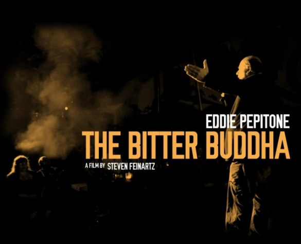 eddie_pepitone_thebitterbuddha