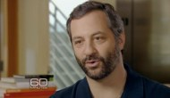 60minutes_JuddApatow