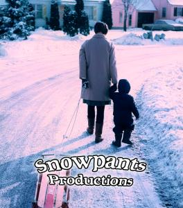 01snowpants100 mom