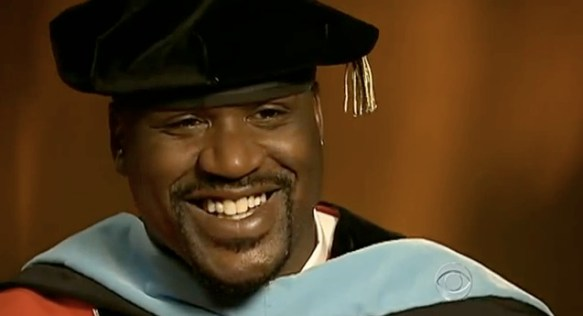 shaq-doctorate-comedy