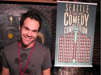 michaelmalone-seattle-sicc-2012