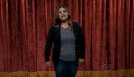 CristelaAlonzo-latelateshow