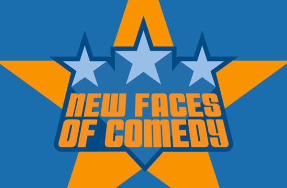 JFL-NewFaces-logo-2013