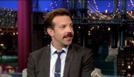 jasonsudeikis-snl-leaving-announcement-letterman