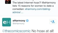 eharmony-dating-comedians-twitter-reply-thecomicscomic