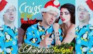 kyledunnigan-craig-christmas-special
