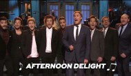 snl-ninedirection-anchorman-onedirection-afternoondelight
