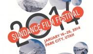 sundancefilmfestival-2014