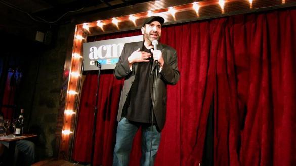 daveatell_RoadWork_ComedyCentral_ACME