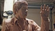 RichardPryor_statue_clay_sculpture_Peoria