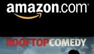 Amazon_Rooftop_Comedy