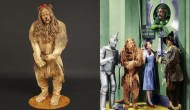 CowardlyLion_TheWizardofOz_costume_auction