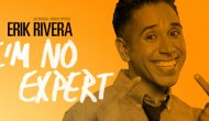 erikrivera_nuvo_tv_imnoexpert