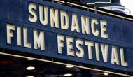 Sundance_2015