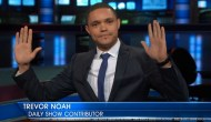 TrevorNoah_TheDailyShow_debut_correspondent