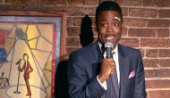 top-five-movie-chris-rock-standup-comedy-cellar
