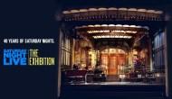 SNL_exhibition