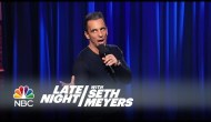 SebastianManiscalco_LateNight