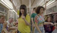 broadcity_201_subway_encounters