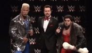 DwayneJohnson_SNL_WWE_2015