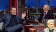 NormMacdonald_DavidLetterman_GeorgeMiller_jokes
